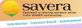 savera_banner