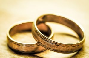 Divorce, marriage and wills