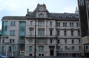 cardiff-county-court