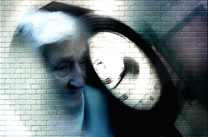 changing time, changing wills