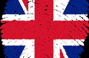 UK Finger Print