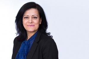 Saika Rayan